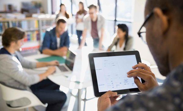 IDC: SAP, în topul furnizorilor de soluții cloud, bazate pe Inteligență Artificială