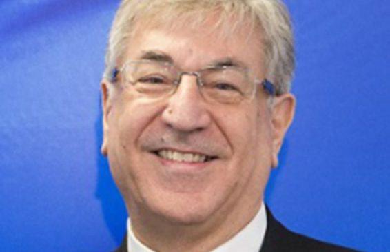 Comisarul european Karmenu Vella în vizită la București