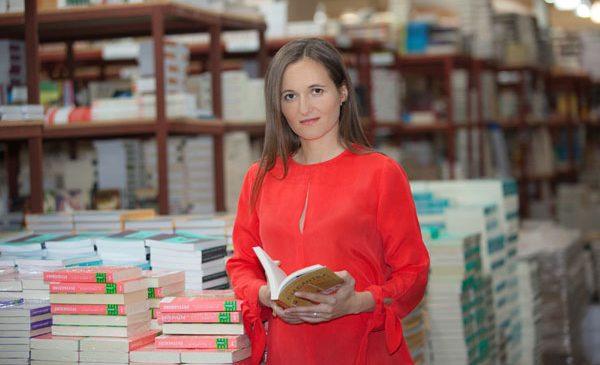 Libris.ro incheie 2017 cu o cifra de afaceri de 31.2 milioane lei