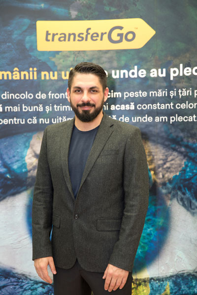 Marius Nedelcu