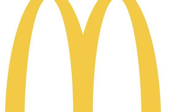 McDonald's anunță promisiunea globală față de familii printr-o comunicare dedicată meniurilor Happy Meal