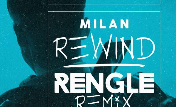 Un nou proiect marca Rengle: primul DJ pe tocuri din lume