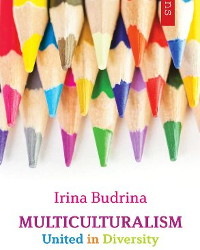 Multiculturalism – United in Diversity: A Romanian Perspective