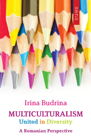 Multiculturalism - United in Diversity: A Romanian Perspective