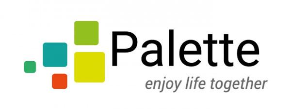 Comunitatea PALETTE crește