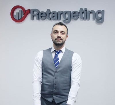 Retargeting.biz inovează piața de eCommerce din EE oferind magazinelor online integrare completă prin API cu platformele Google Programmatic Remarketing, Facebook & Instagram Dynamic Ads