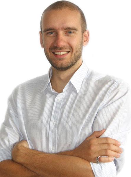 Sergiu Nichitean