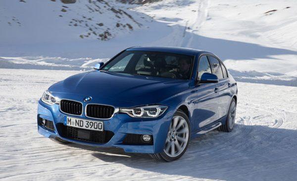 BMW 320d respectă în totalitate toate cerinţele legale confirmă Autoritatea Federală Germană a Transportului Rutier