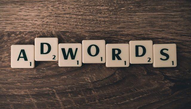 Afla care sunt tipurile de potrivire ale cuvintelor cheie in AdWords