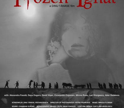 FROZEN IGNAT – filmul care te invită la gală