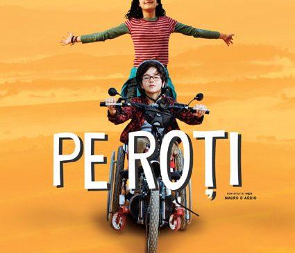 PE ROTI – din 2 martie la cinema
