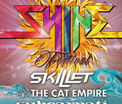 The Cat Empire, Subcarpati, Fratii Grime, The Mono Jacks si multi altii confirmati la Shine Festival 2018