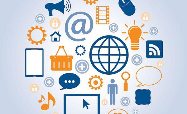 Drepturi sporite pentru utilizatorii rețelelor sociale