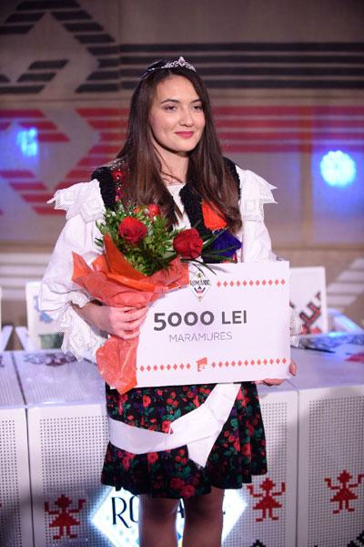 Adriana Petrovan