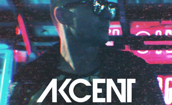 "Akcent lanseaza ""Deep In Your Eyes"""
