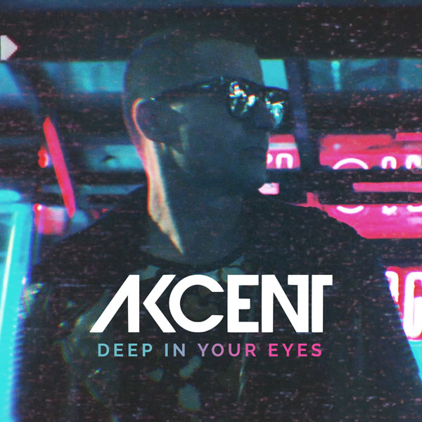 Akcent, Deep In Your Eyes