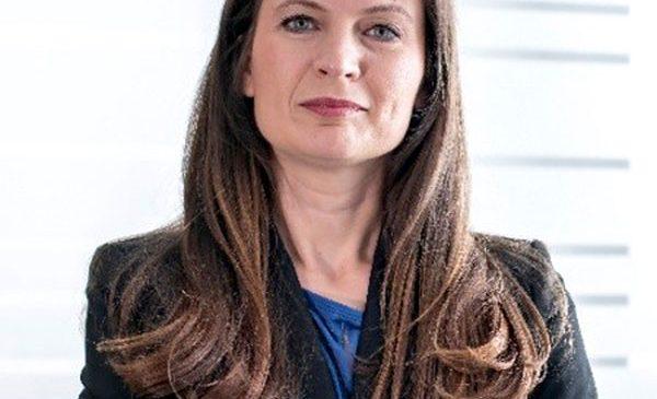 CTP o numește pe Andreea Odovîncă în funcția de Director Financiar pentru România