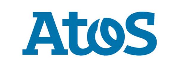 Atos va achiziționa EcoAct, lider în consultanță pentru strategii de reducere a emisiilor de carbon