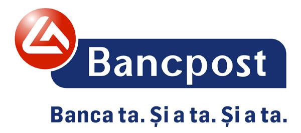 """Programul de educaţie financiară """"Banking-ul pe înţelesul tuturor"""" revine în şcoli"""