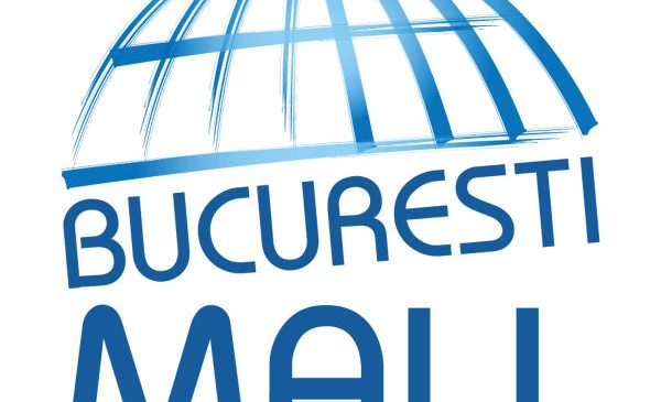 Provocarea București Mall-Vitan: Valentine's Day pe întuneric