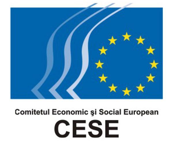 CESE logo