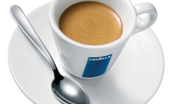 Cafeaua de la A la Z