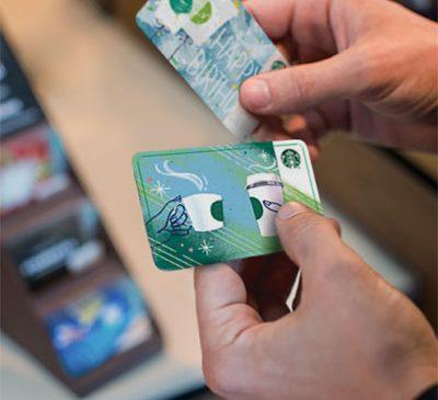 Starbucks lansează programul de loialitate Starbucks Rewards în România, care recompensează fanii cafelei