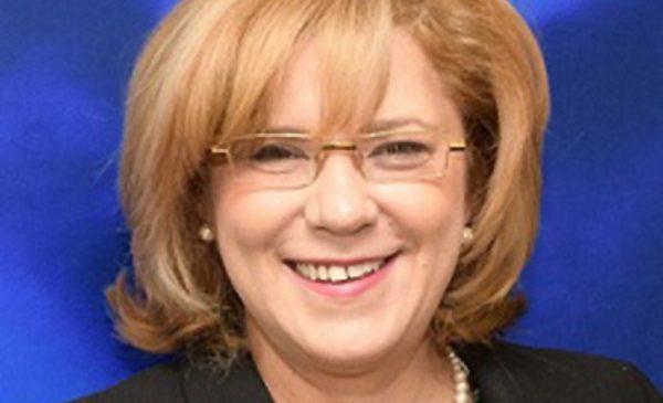 Comisarul european Corina Crețu a aprobat finanțarea secțiunii de autostradă Sebeș-Turda