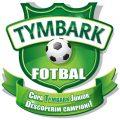 Cupa Tymbark Junior logo