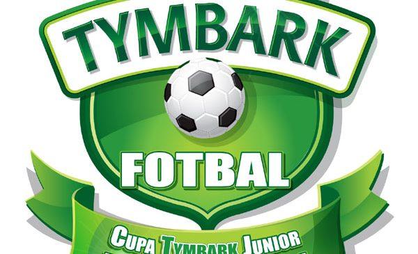 Etapa zonală a Cupei Tymbark Junior se află în plină desfășurare