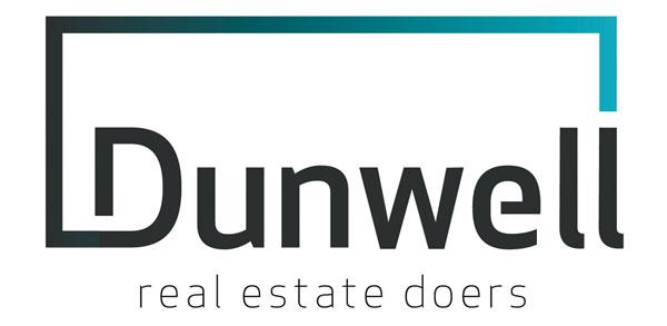 Dunwell: peste 500.000 m2 de noi spații industriale și logistice în 2018