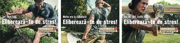 Elibereaza-te de stres