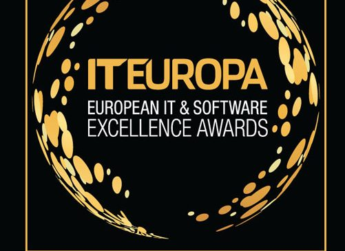 European IT and Software Excellence Awards 2018 şi-a desemnat finaliştii
