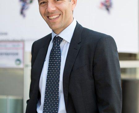 Gianpiero Petriglieri, profesor INSEAD inclus în top Thinkers50, este invitatul special al Galei Premiilor de Excelenţă în Resurse Umane 2018 de pe 4 aprilie