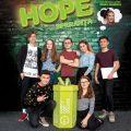 Hope Speranta