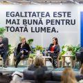 IKEA Gender Equality