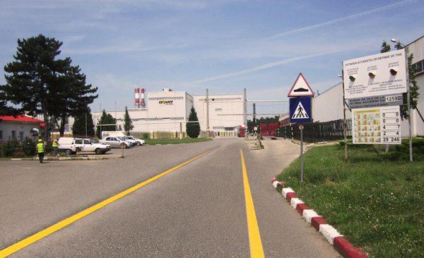 Saint-Gobain își mărește capacitatea de producție în România, pentru a susține creșterea de pe piața de materiale pentru izolaţii