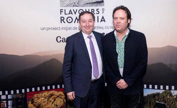 Carrefour prezintă Flavours of Romania, o serie de documentare care surprinde spiritul și tradițiile românești
