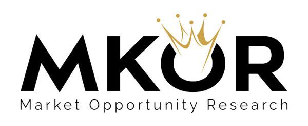MKOR logo 2018