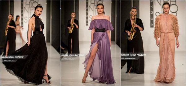 Generația Millennial, inspirație în modă
