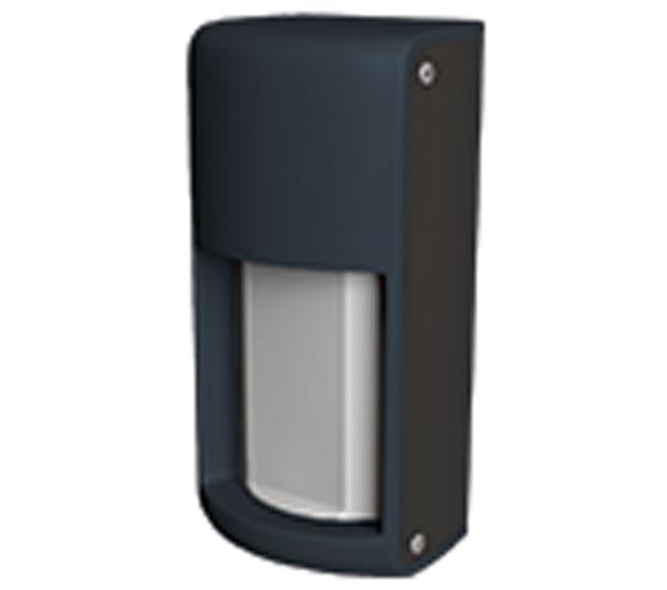 OPTEX senzor