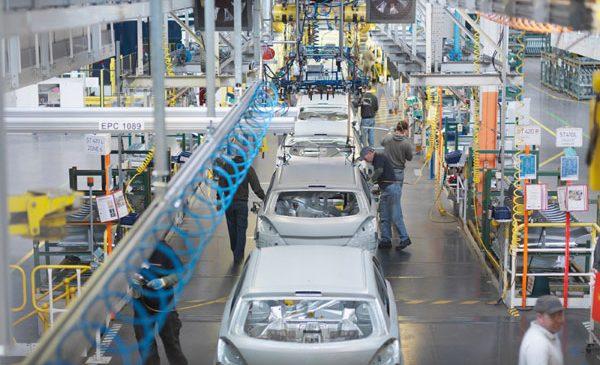 SAP şi Accenture vor dezvolta şi implementa extensii de soluţii de planificare bazate pe SAP S/4HANA