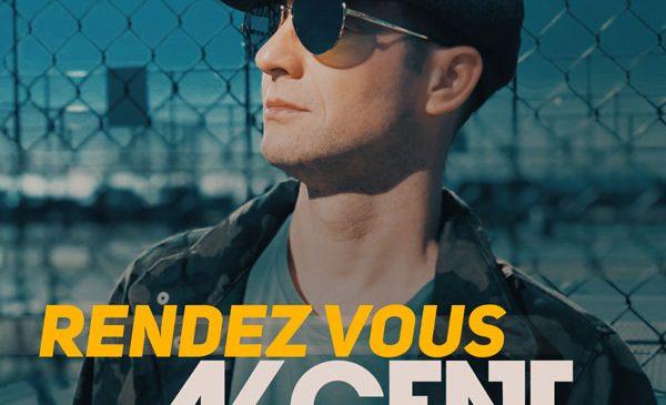 AKCENT feat. Ackym & Veo – Rendez Vous