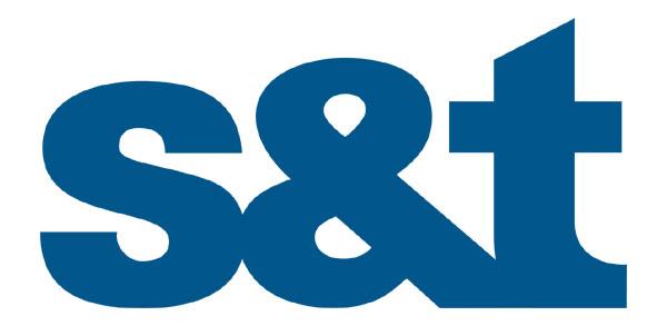 Grupul S&T revine la participație de 100% în filiala S&T România SRL