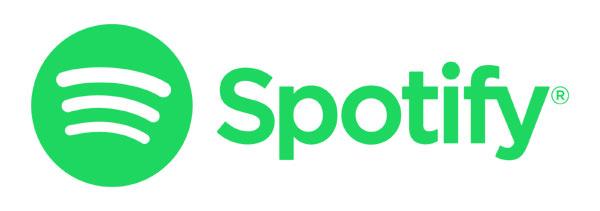 Spotify anunţă partenerii de publicitate pentru lansarea din România