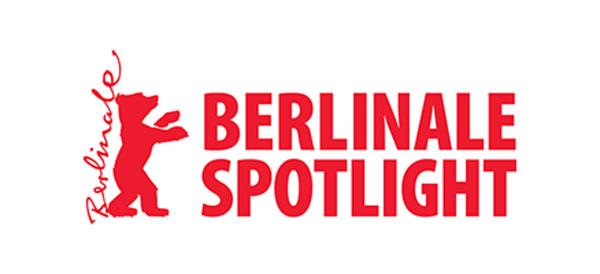 Spotlight Berlinale