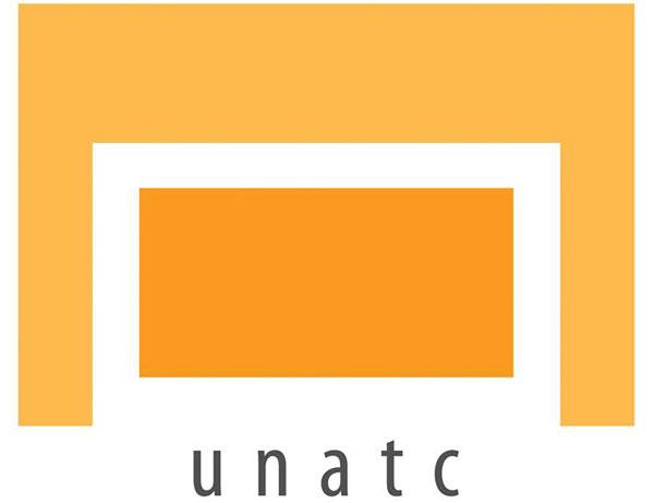 UNATC logo