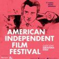 afis American Independent Film Festival 2018