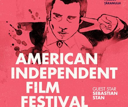 Kent Jones – curator la American Independent Film Festival