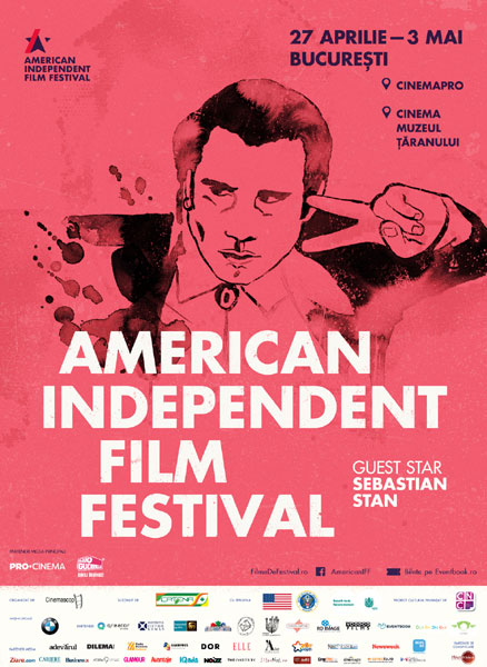 afis American Independent Film Festival 2018
